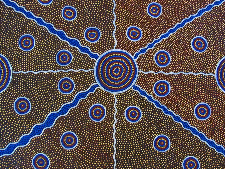 aboriginal-art-peyodotart
