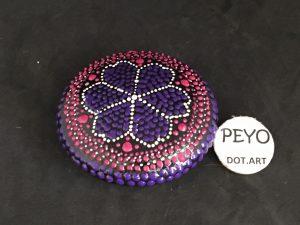 Peyodotart1045