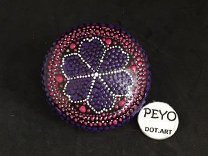 Peyodotart1046